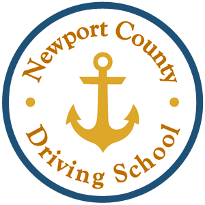 Newport County Driving School | Tiverton Drivers Education